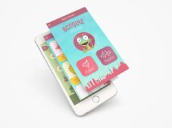 bcnquiz-app-01