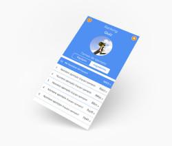 talentum-app-diseno