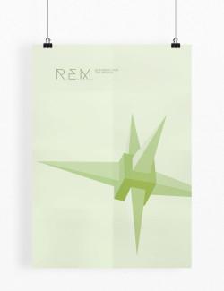 rem-poster