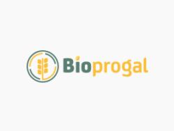 bioprogal