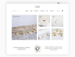 tanit-complements-botiga-online-01
